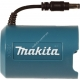 Makita PE00000001 adaptér 10,8V k CJ100D